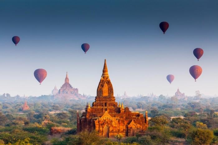 temples-in-Bagan-Myanmar1