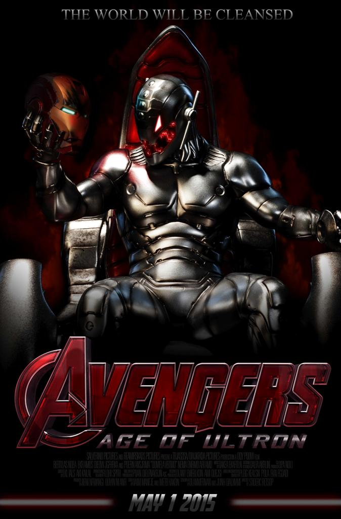 the-avengers-age-of-ultron-366531l