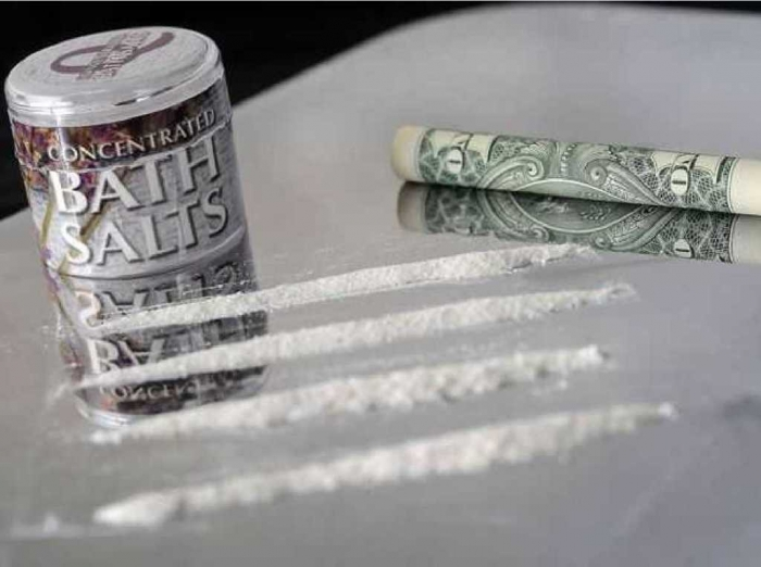 the-new-drug-bath-salt1