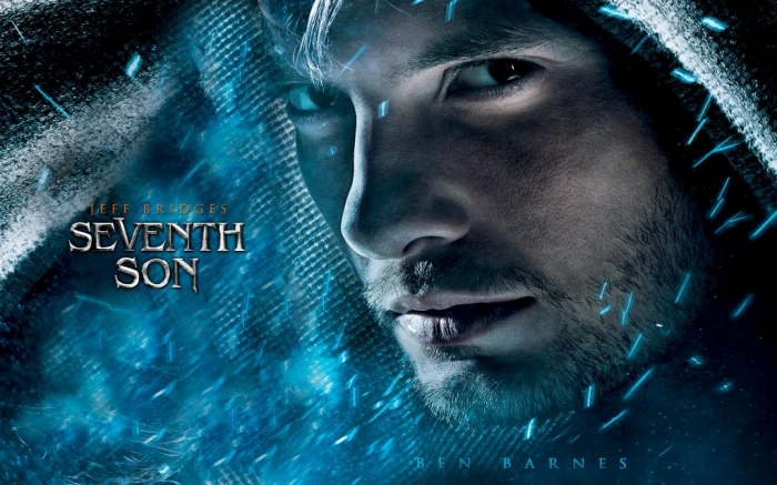 the-seventh-son-2015