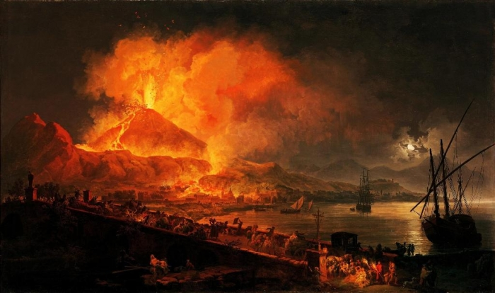 _the_eruption_of_mount_vesuvius-1115621