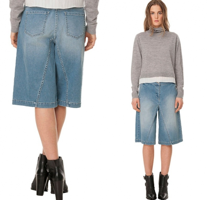 tibi-amy-smilovic-womens-flat-front-culotte-slash-back-patch-pocket-shorts-2014-2015-fall-autumn-winter-fashion-collection-denim-jeans-trend-watch-03x