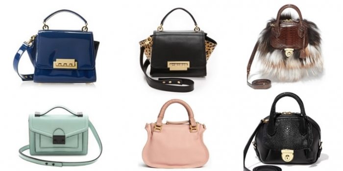 trend-2014-mini-top-handle-bags