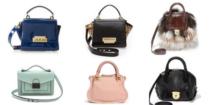 trend-2014-mini-top-handle-bags