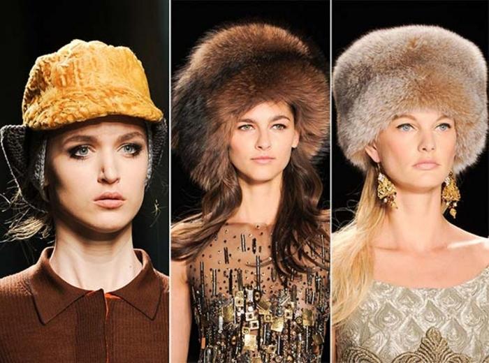 trendi-kape-jesen-zima-2014-2015-1