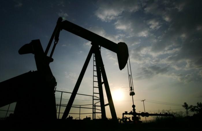 venezuelas-oil-industry