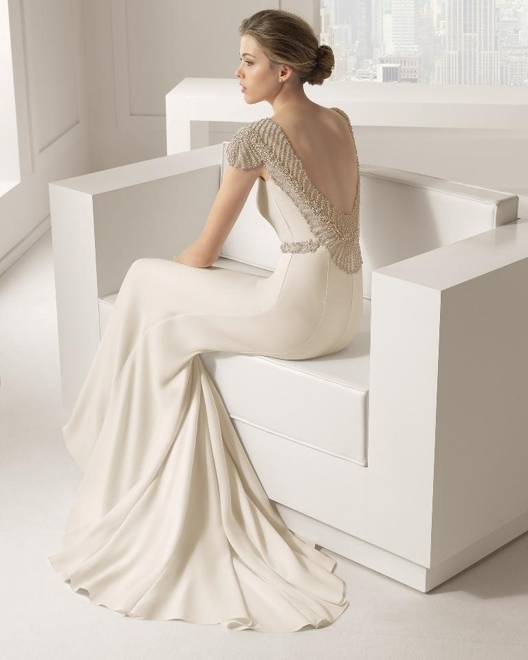 vestido_de_novia_rosa_clara_81105