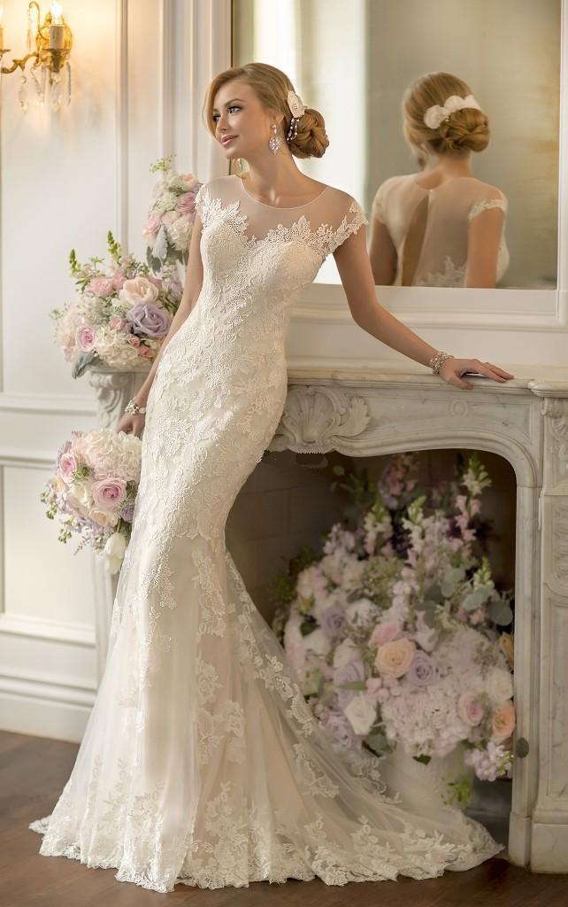 wedding-dresses-2015-31