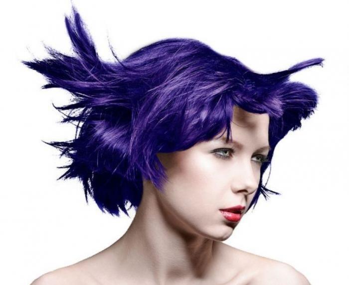 wpid-Best-Semi-Permanent-Hair-Color-2014-2014-2015-1