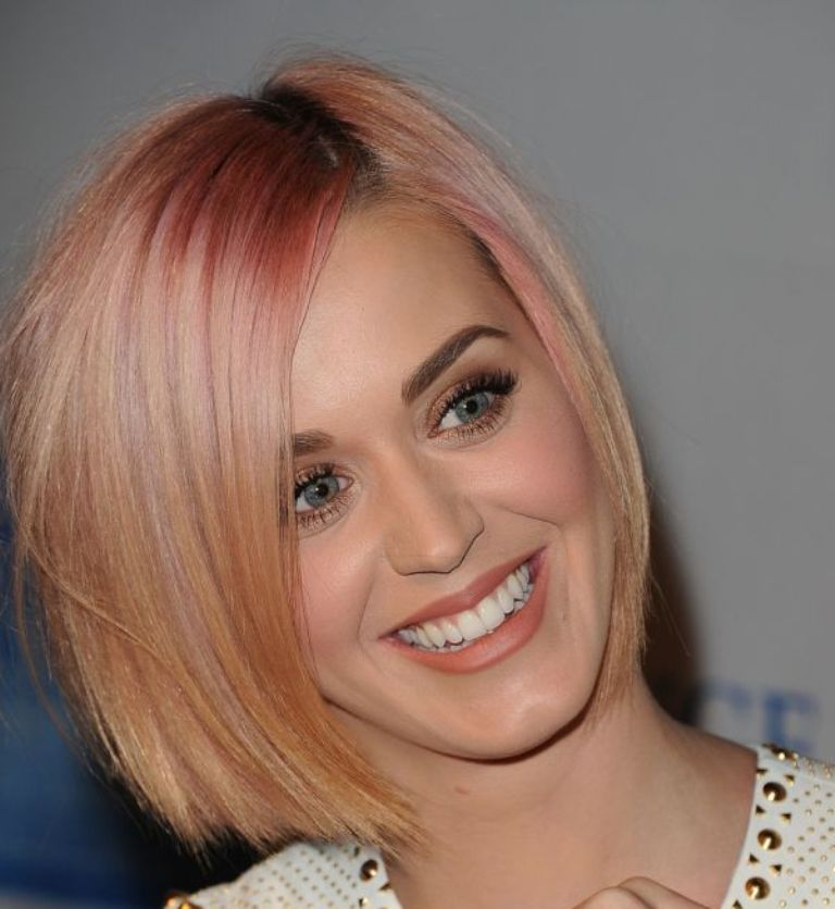 wpid-Fall-2014-Hair-Color-Trends-2014-2015-1