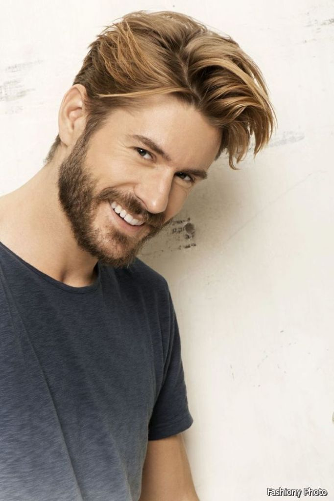 Hair Color For Men : wpid-Hair-Color-For-Men-2014-2014-2015-3