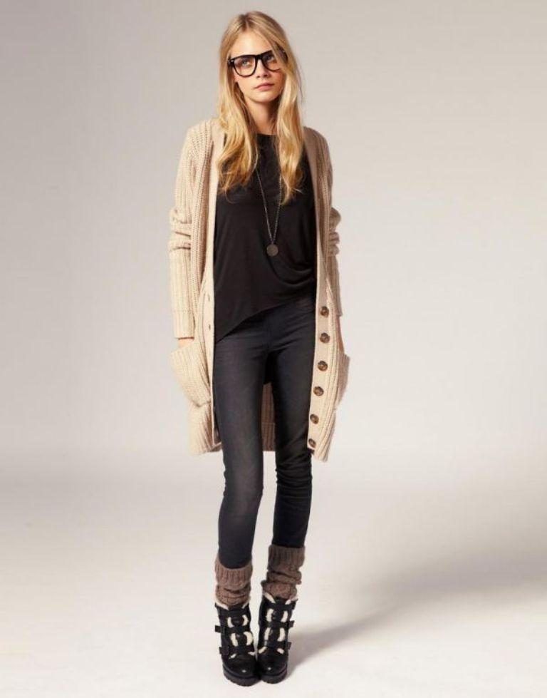 wpid-Latest-Fashion-For-Teens-2014-2015-0