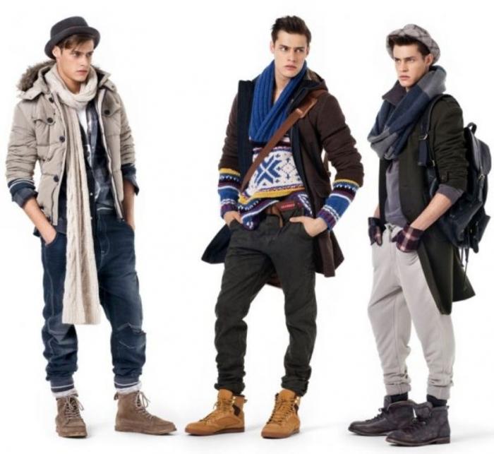 wpid-Urban-Fashion-Men-2014-2015-7