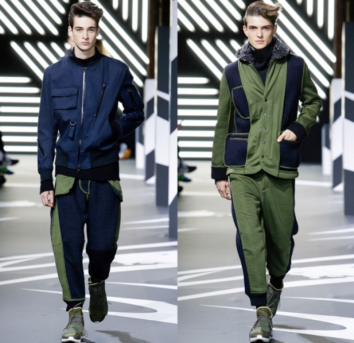 y-3-yohji-yamamoto-adidas-2014-2015-fall-autumn-winter-fashion-mens-runway-mode-paris-sportswear-sweatpants-leggings-bomber-shorts-vest-stripes-coat-cloak-03x