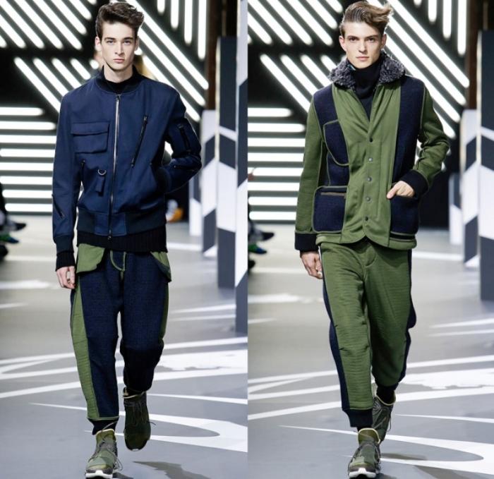 y-3-yohji-yamamoto-adidas-2014-2015-fall-autumn-winter-fashion-mens-runway-mode-paris-sportswear-sweatpants-leggings-bomber-shorts-vest-stripes-coat-cloak-03x