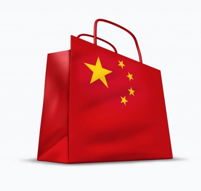 055-Design-for-Chinese-Consumers-1024x973