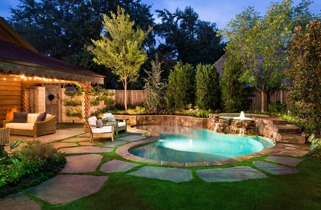 1015d__A-perfect-natural-pool-setting-for-the-modest-modern-home
