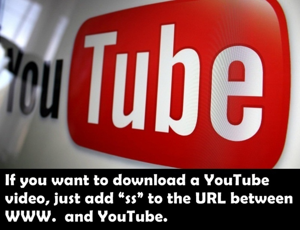 Are you tired of trying for several times to download YouTube videos, always fail and do not know what to do? Here is the easiest and best solution for this problem and enjoy watching your videos at anytime you like