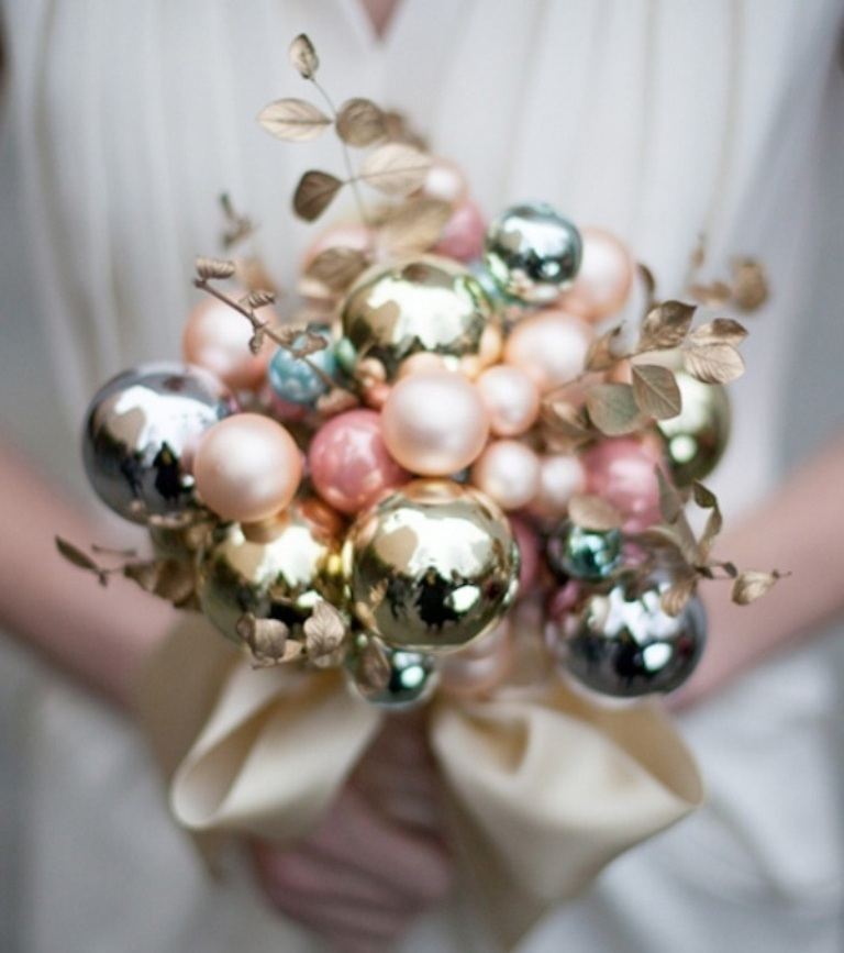 40-unique-and-non-traditional-wedding-bouquets-1