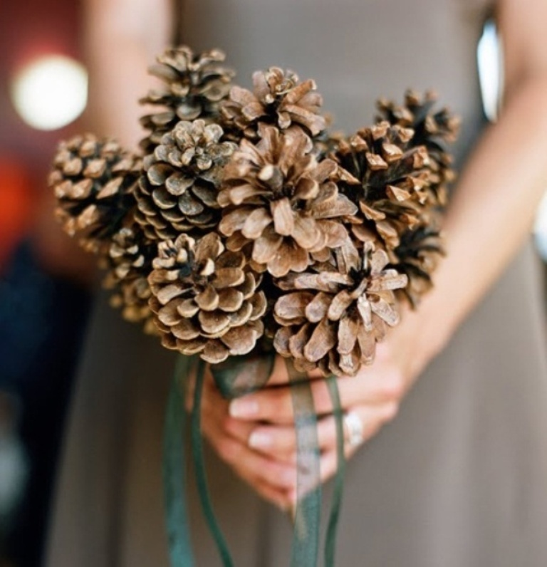 40-unique-and-non-traditional-wedding-bouquets-4