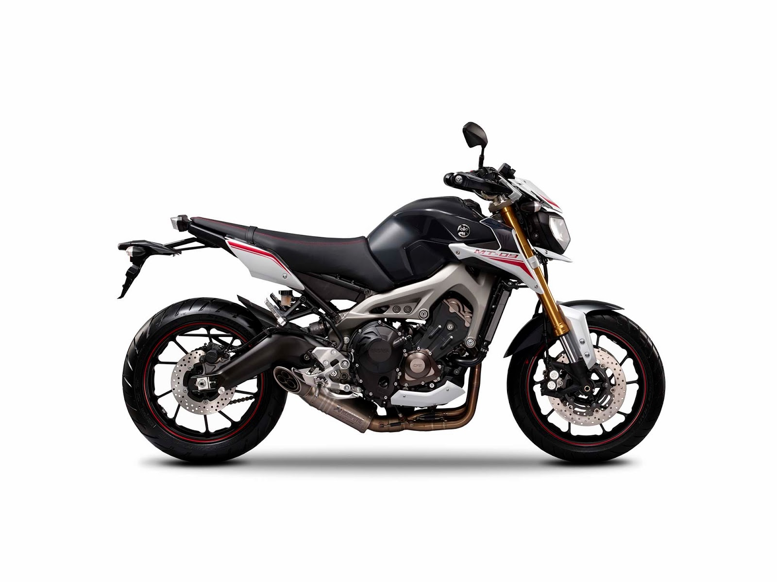 6                 2014-yamaha-mt-09-street-rally-studio-01