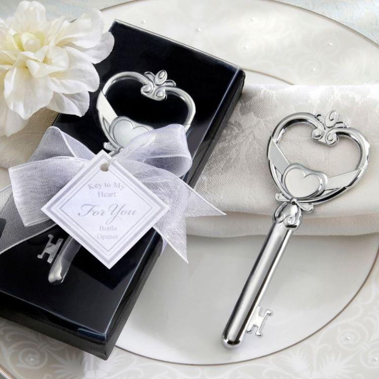 Unique Wedding Favor Ideas: Top 10 Unique Wedding Favor Ideas Your Guests Want