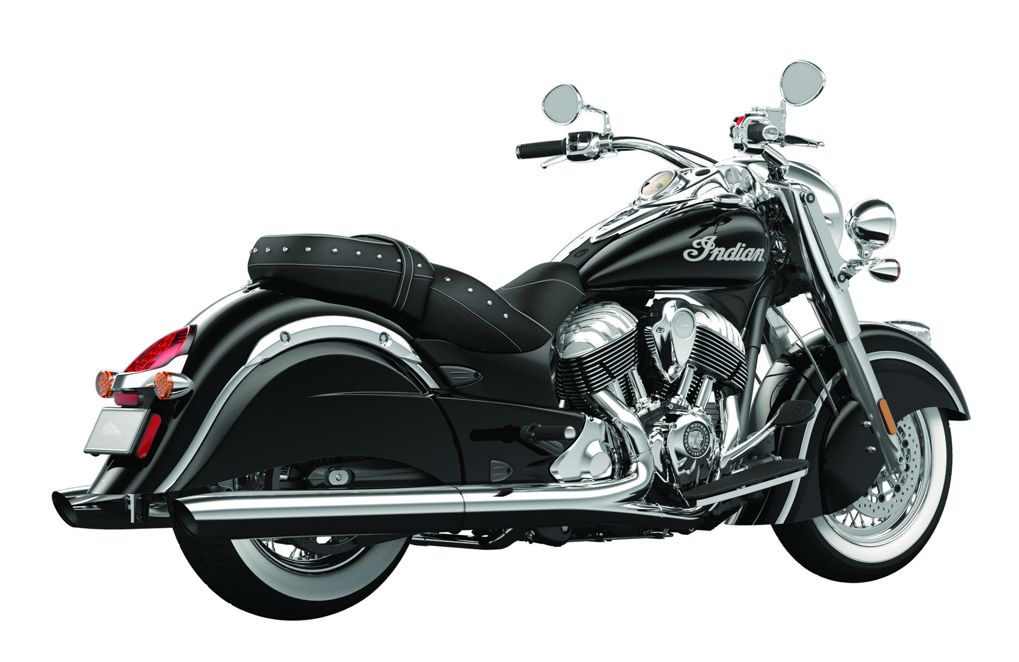 7 Indian-Chief-Classic-7