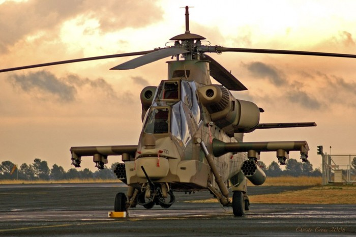 8-denel-ah-2-rooivalk-South-Africa