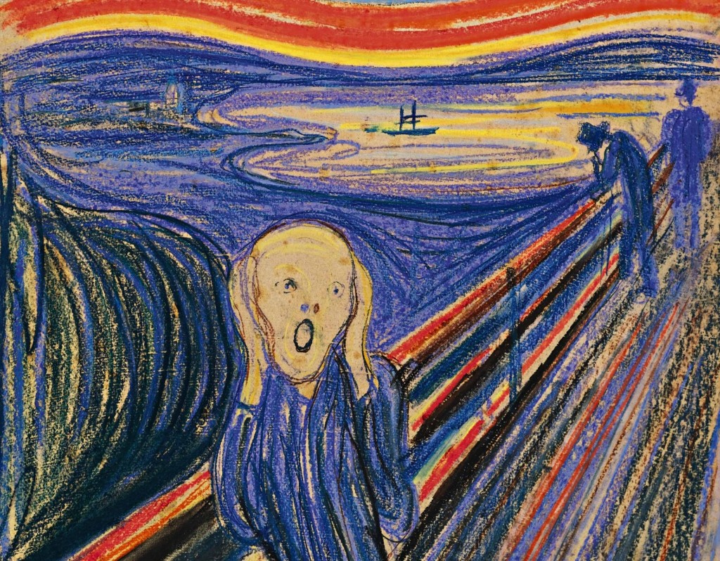 8850-Munch-The-Scream-e1337760650177