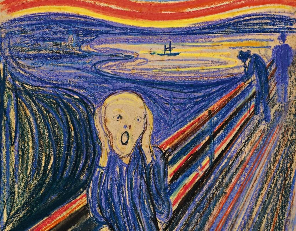 8850-Munch-The-Scream-e1337760650177
