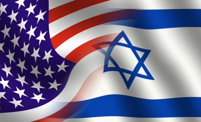 9-usa-israel