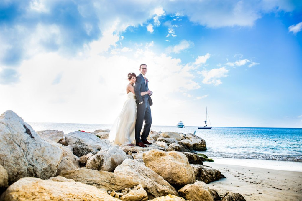 Antigua Tropical_Destination_Wedding_Sandals_Grande_Antigua_Resort_Bartlett_Pair_Photography_1-h