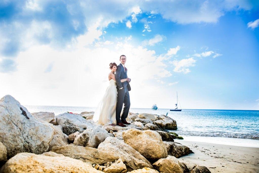 Antigua Tropical_Destination_Wedding_Sandals_Grande_Antigua_Resort_Bartlett_Pair_Photography_1-h