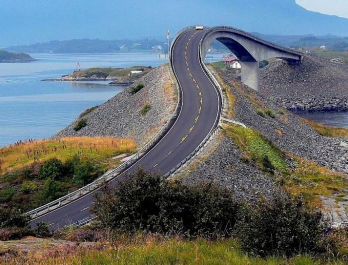 Atlantic-Norway-Ocean-Highway-3