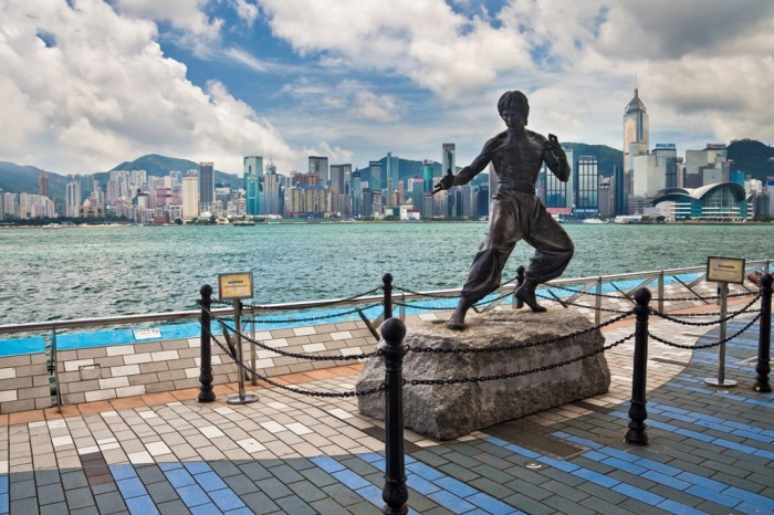 Avenue_of_Stars_Hong_Kong_Bruce_Lee_Statue