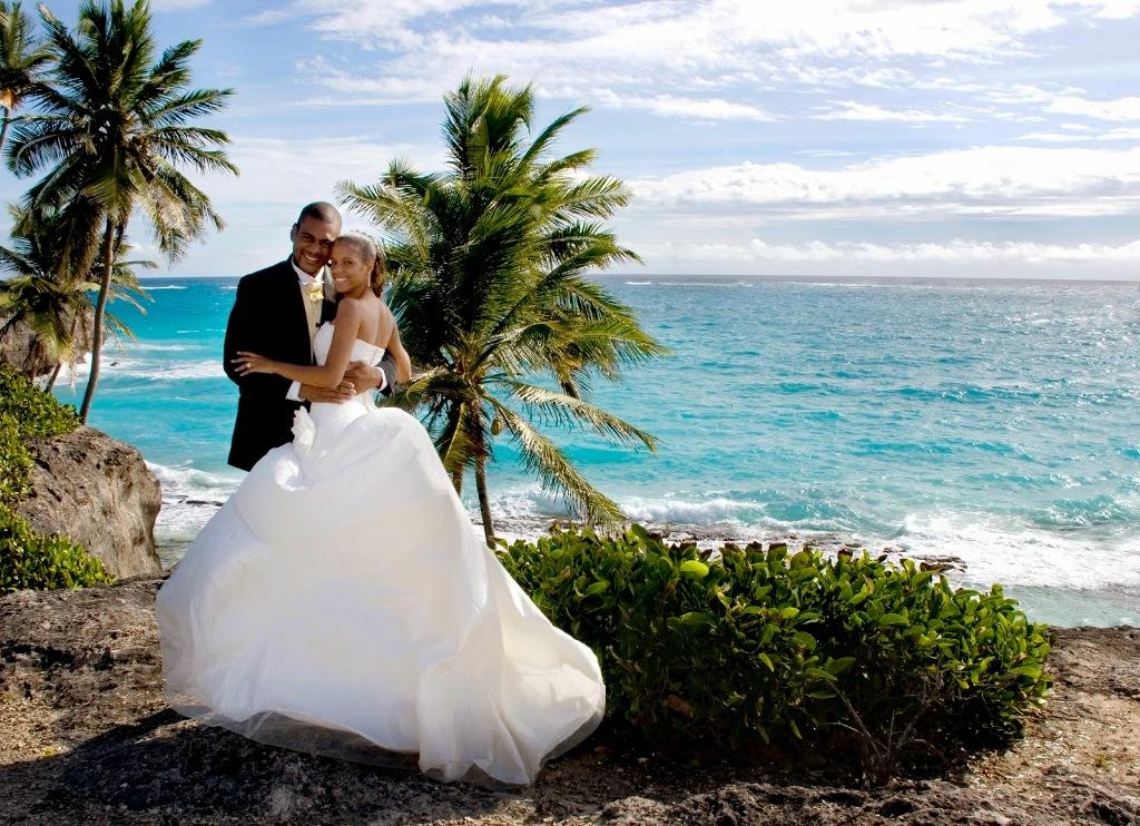 Barbados ProvidedbytheBarbadosTourismAuthority2