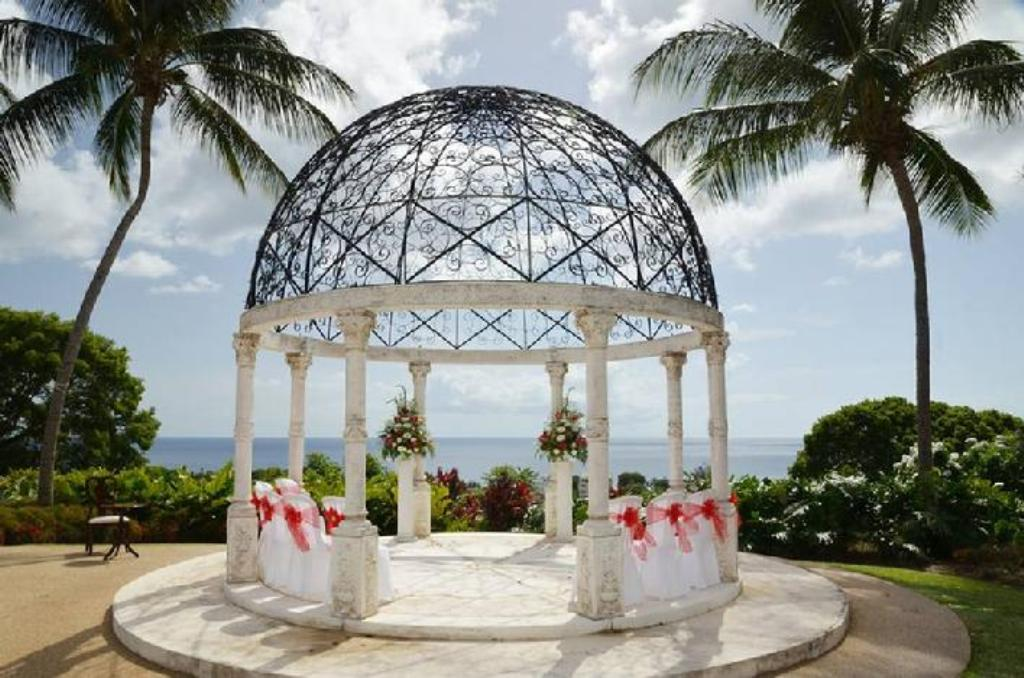 It Is One Of The Most Popular Wedding Destinations In World For Couples Who Want To Get Married Abroad And This Why Ranked Here On List