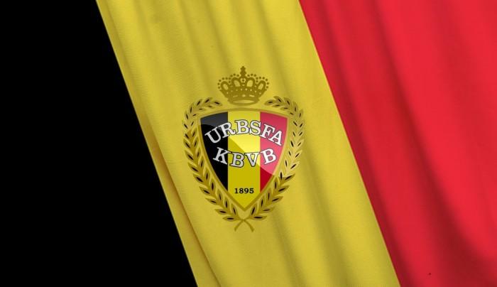 Belgium belgium_logo_flag_by_w00den_sp00n-d6wkgcc