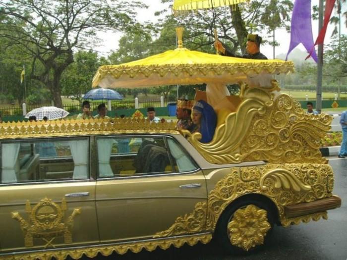 Brunei mariage-brunei-7