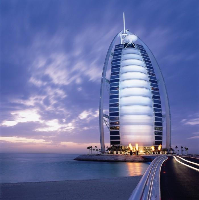 Burj_al_Arab_ext