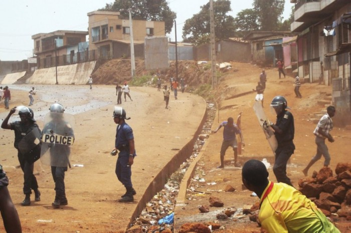 Burundi 12-guinea-despite-guineas-natural-wealth-the-state-has-been-unable-to-capitalize-due-to-political-instability-and-rampant-corruption-