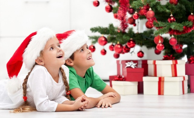 Photo of Top 10 Christmas Gifts for Kids