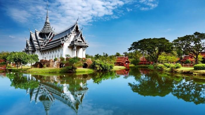 China beautiful-scenery-in-china