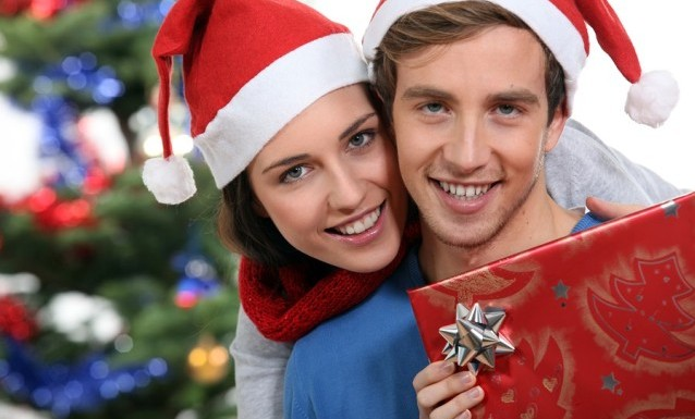 Photo of Top 10 Dazzling Christmas Gifts for Men