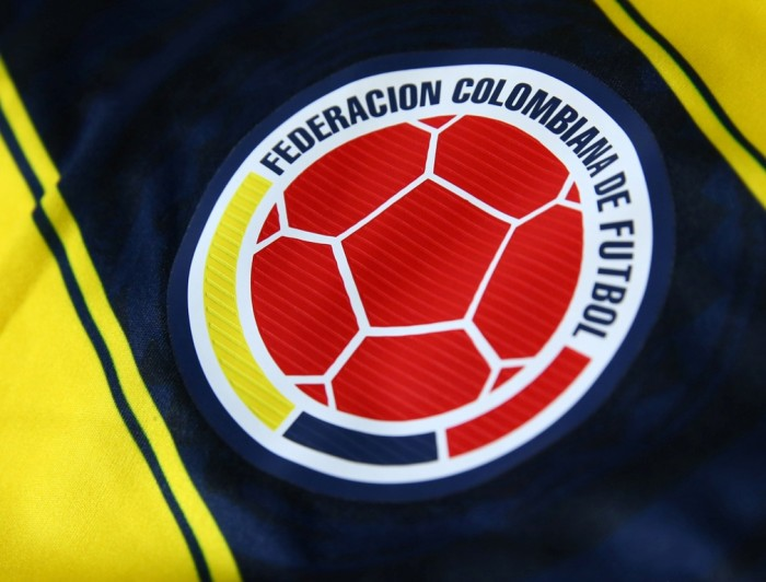 Colombia-logo-World-Cup
