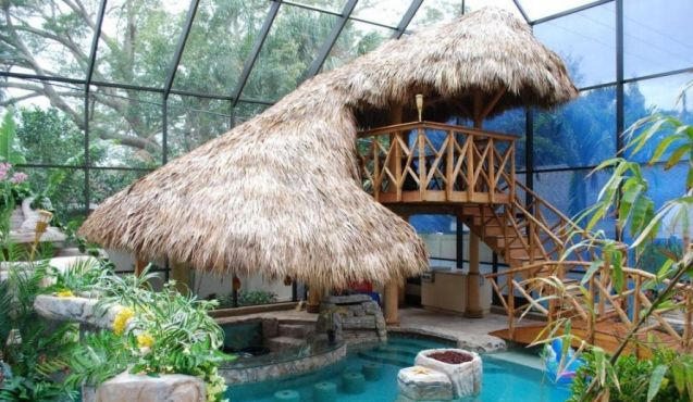 Photo of Top 10 Modern Backyard Trends in The World