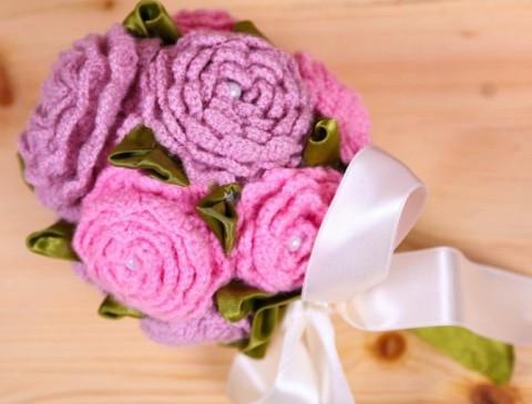 Photo of Top 10 Unusual Bridal Bouquet Ideas