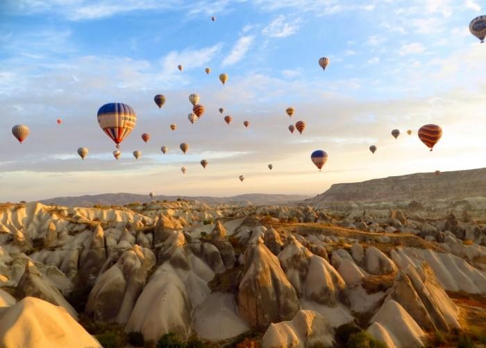 Dialysis-tours-Turkey-cappdocia