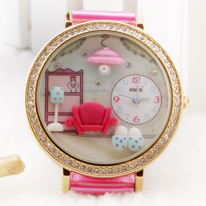 Discount-Korea-Mini-Style-Girls-Fashion-Wrist-Watches-Hot-Sale-Now-Simple-Watches-for-Women-Clearance