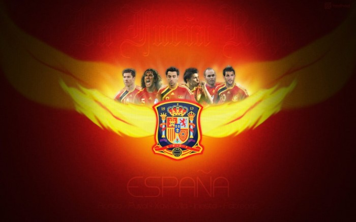 Espa-a-spain-national-football-team-31323934-1280-800